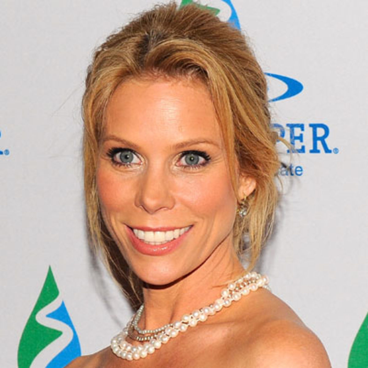 Paparazzi Cheryl Hines born September 21, 1965 (age 53)  naked (25 foto), YouTube, butt