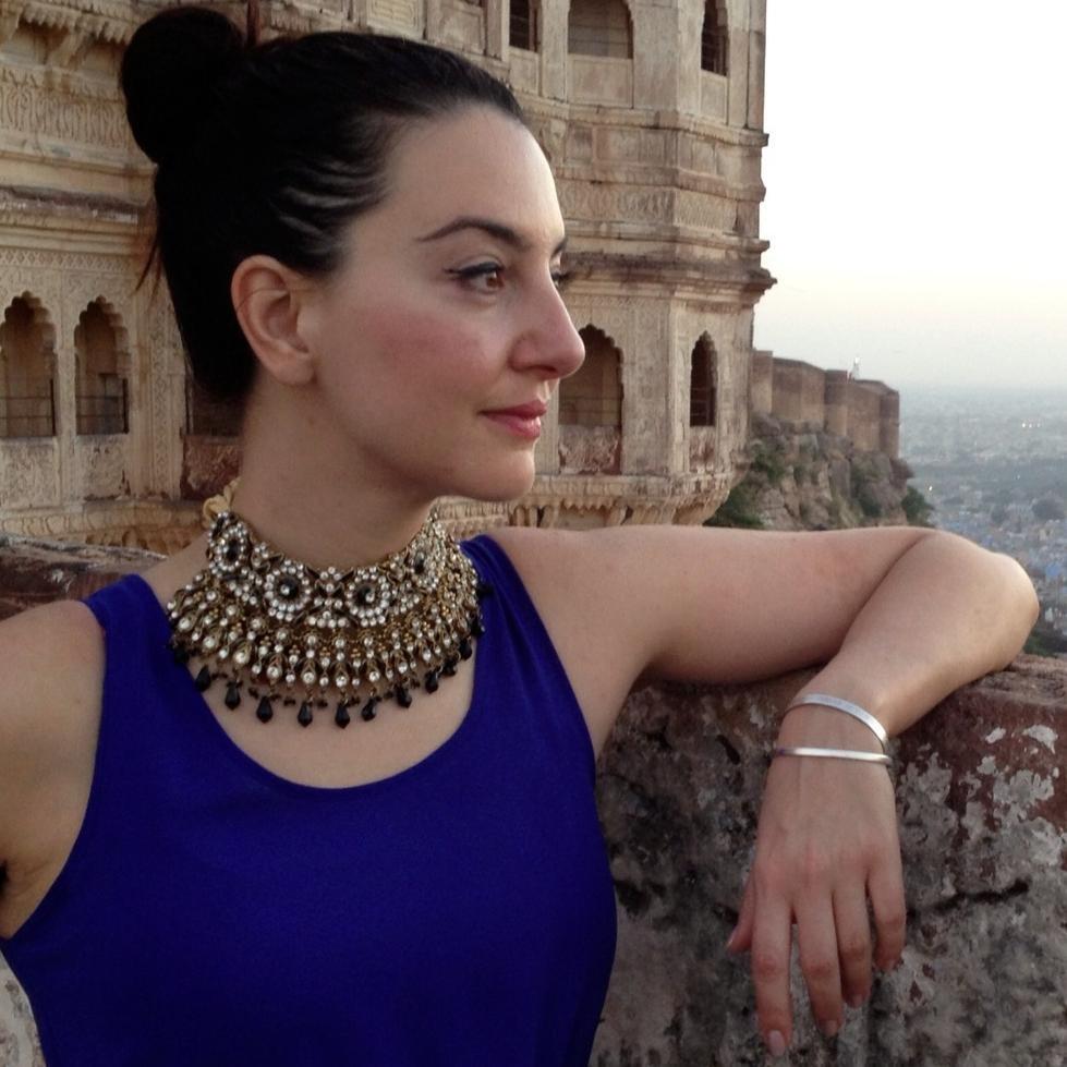 Jo Morrow,Haley McCormick XXX pics Kim Little,Manuela Arcuri (born 1977)