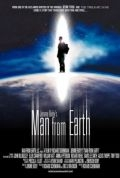 The Man from Earth