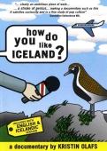 How Do You Like Iceland?