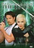 Highlander: The Raven