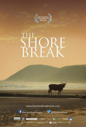 The Shore Break