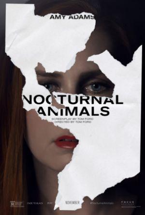 Nocturnal Animals