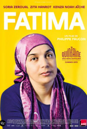 Fatíma