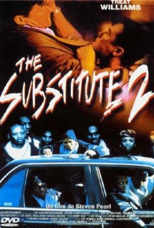 The Substitute 2: School's Out