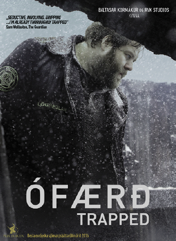 Ófærð
