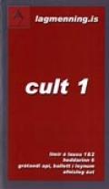 Cult 1