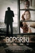 Borgríki