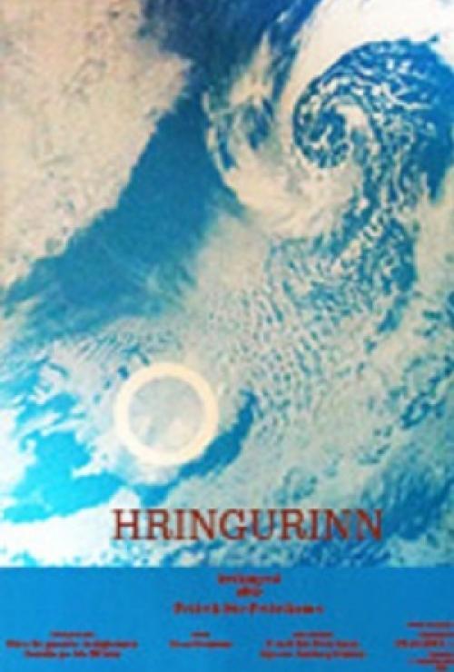 Hringurinn