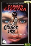 The Chosen One: Legend of the Raven