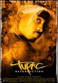Tupac: Ressurection
