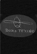 Who is Bozo Texino?