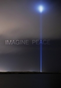 Imaging Peace