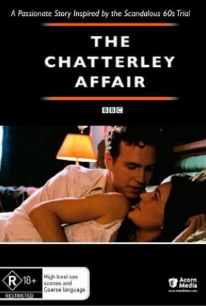 The Chatterly Affair