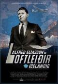 Alfreð Elíasson & Loftleiðir