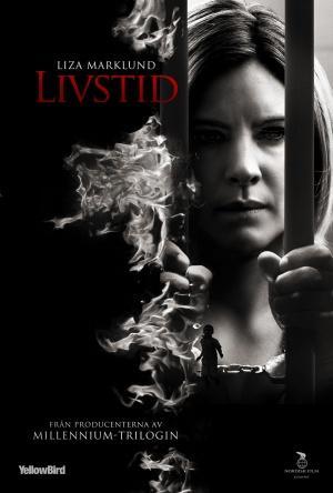 Annika Bengtzon: Crime Reporter - Lifetime