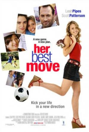Her Best Move