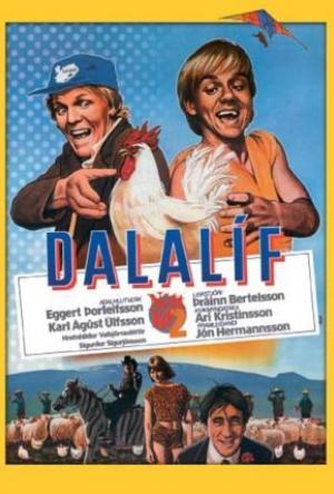 Dalalíf