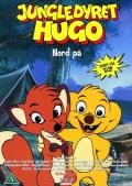 Skógardýrið Húgó (TV)