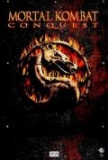 Mortal Kombat: Conquest