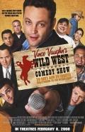 Wild West Comedy Show