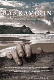 Baskavígin - Slaying of the Basque whalers