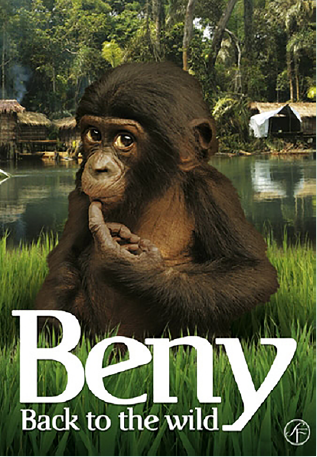 Beny: Back to the Wild