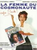La femme du cosmonaute