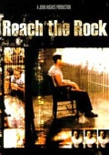 Reach the rock