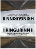 Hringurinn II