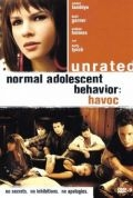 Normal Adolescent Behavior