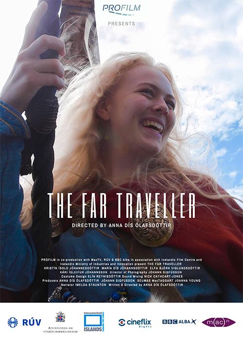The Far Traveller