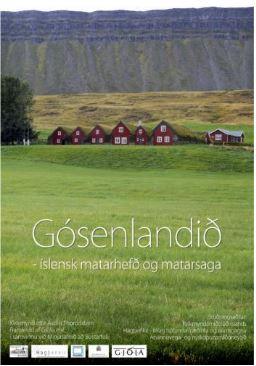 Gósenlandið