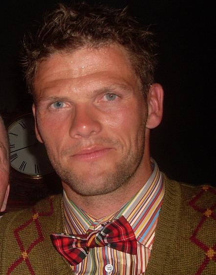 Hermann Hreiðarsson, Turninn í Charlton