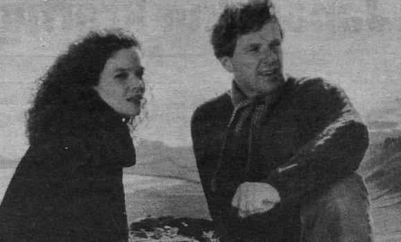 Ferðin að miðju jarðar