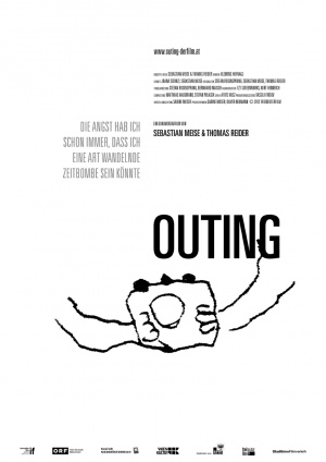 Outing