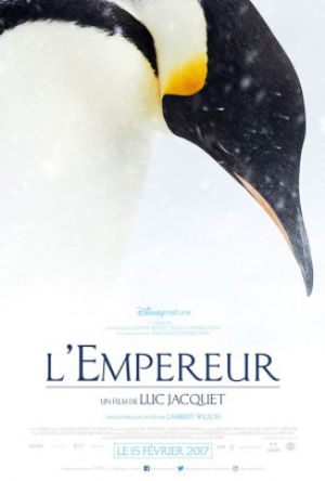 March of the Penguins 2: The Call