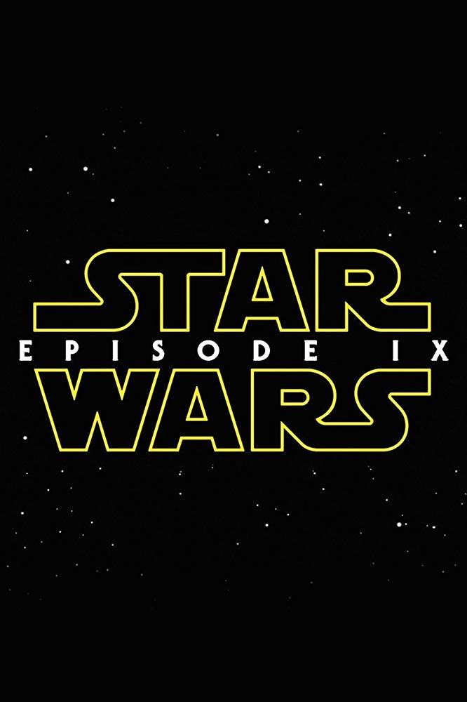 Star Wars: Episode IX