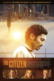 The Citizen