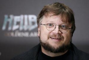 Film New Zealand Hobbit Delay