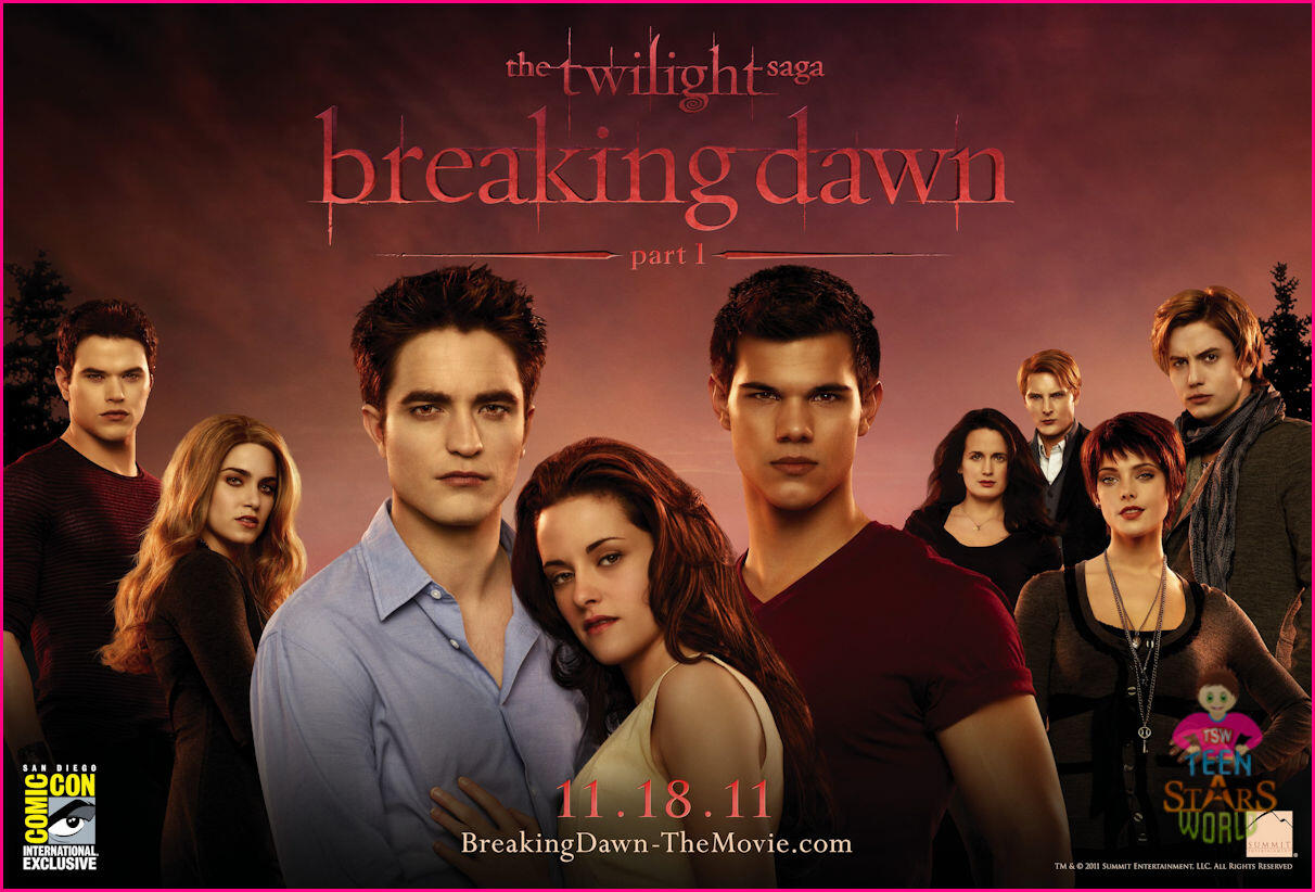 breaking-dawn-part-1-comic-con-poster-revealed