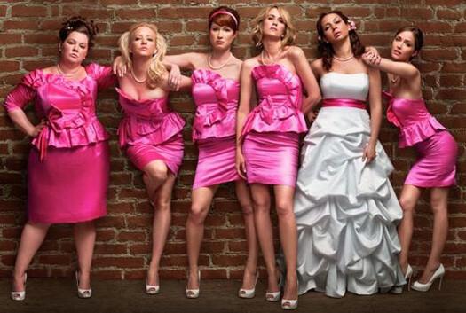 Kristen_Wiig_bridesmaids