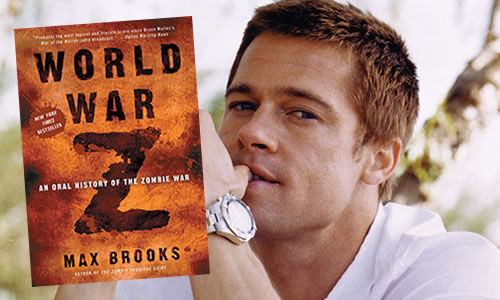 WorldWarZ-BRAD-PITT