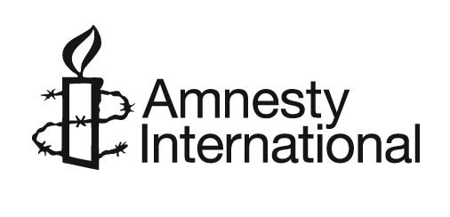 amnesty-horiz-logo