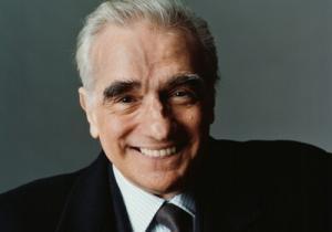 Scorsese-Thumb
