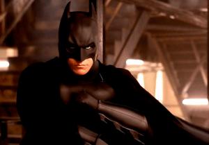 batman-begins-wallpapers_15073_1024x768