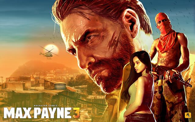 maxpayne3_cover_640x400