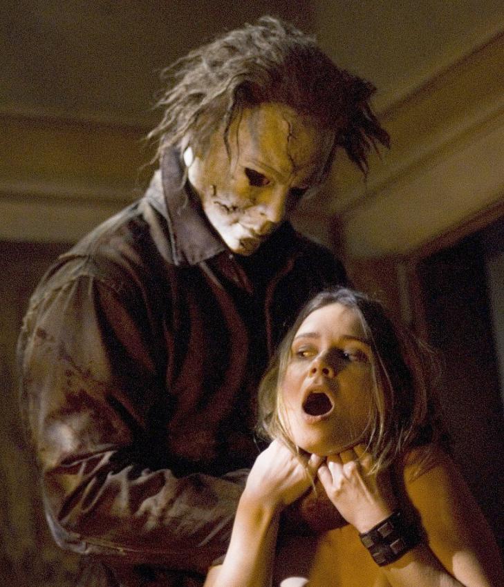 Halloween 2007 5