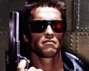 Movies_Films_T_The_Terminator_010629_-12