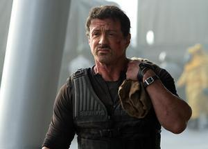 sylvester-stallone-expendables-2